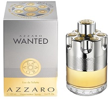 azzaro-wanted-edt