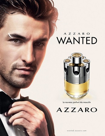 azzaro-wanted-reklama