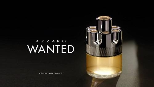 azzaro-wanted-rekmama-2