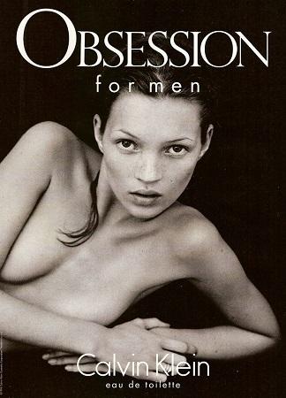 calvin-klein-obsession-for-men-reklamam-kate-moss
