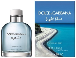 dolce-gabbana-light-blue-swimming-in-lipari-edt