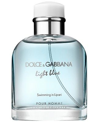 dolce-gabbana-light-blue-swimming-in-lipari