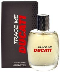 ducati-trace-me-edt