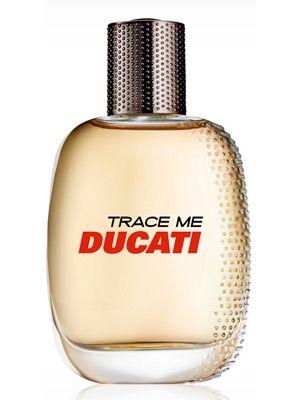 ducati-trace-me