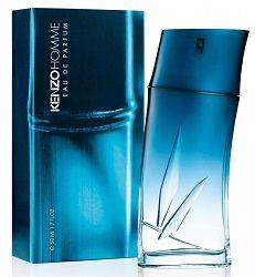 kenzo-homme-eau-de-parfum-edp