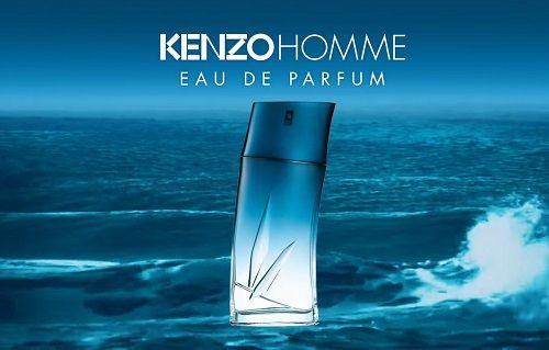 kenzo-homme-eau-de-parfum-reklama-2
