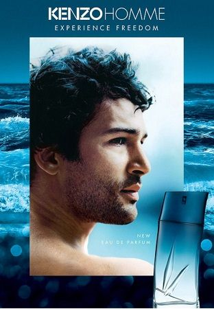 kenzo-homme-eau-de-parfum-reklama-3