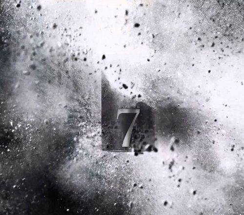 loewe-7-anonimo-reklama