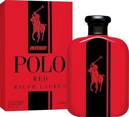 ralph-lauren-polo-red-intense-edp-box
