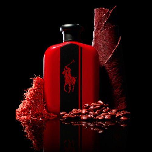 ralph-lauren-polo-red-intense-edp-ingrediencje