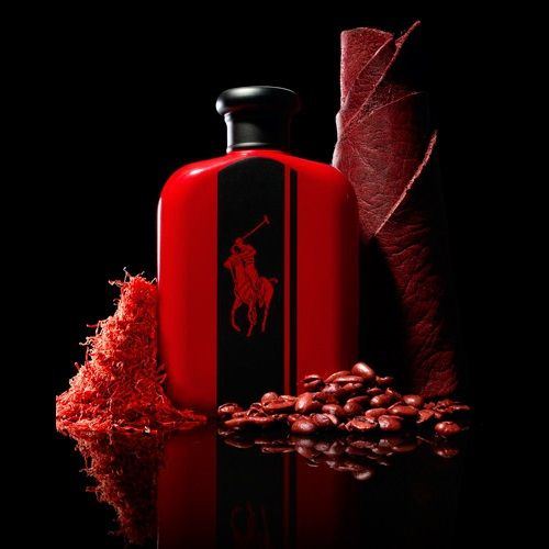 ralph-lauren-polo-red-intense-edp-ingrediencje