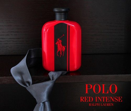 ralph-lauren-polo-red-intense-edp-reklama