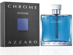 azzaro-chrome-intense-edt