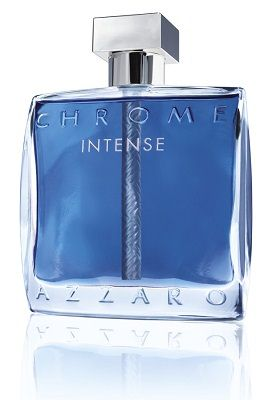 azzaro-chrome-intense-front