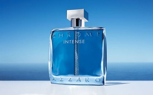 azzaro-chrome-intense-reklama2
