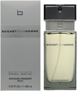 bogart-pour-homme