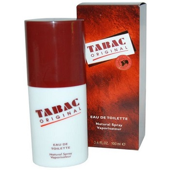 en-ucuz-tabac-original-edt-100-ml-erkek-parfumu_16926114