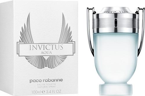 paco-rabanne-invictus-aqua-box