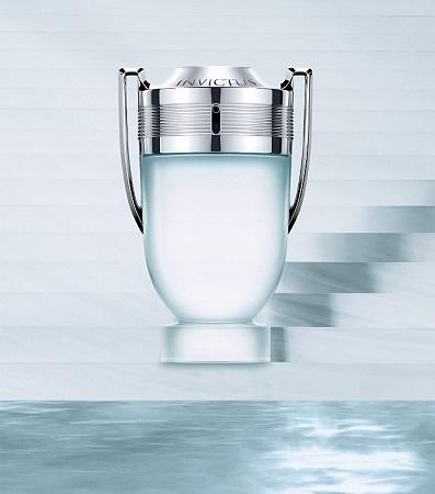 paco-rabanne-invictus-aqua-reklama