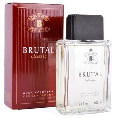 brutal01