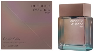 calvin-klein-euphoria-essence-men-edt