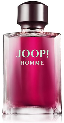 joop-homme-solo