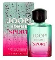 joop-homme-sport-edt