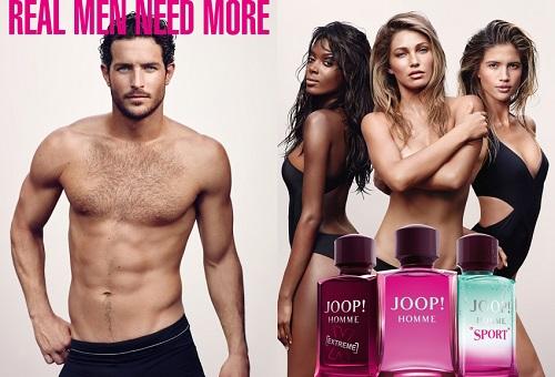 joop-homme-sport-reklama-2