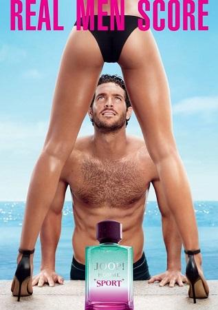 joop-homme-sport-reklama