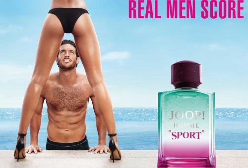 joop-homme-sport-reklama3