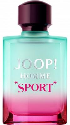 joop-homme-sport