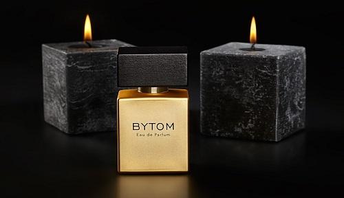 perfumy-bytom