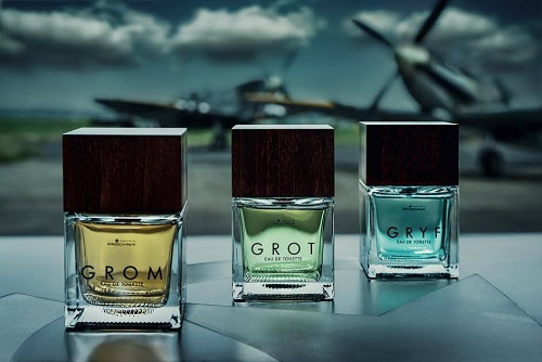 perfumy-prochnik