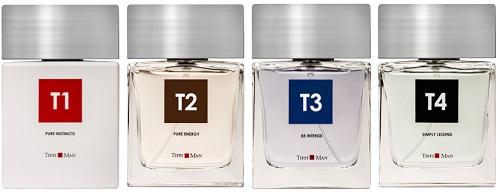 perfumy-tiffi