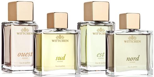 perfumy-wittchen