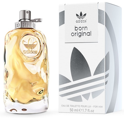 adidas-born-original-for-him-box-drugi