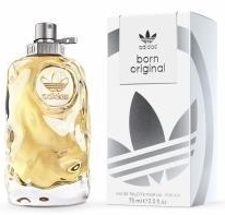 adidas-born-original-for-him-edt