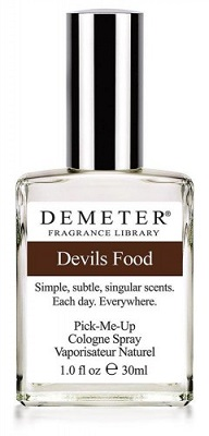 demeter-devils-food