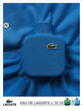 lacoste-l12-12-bleu-reklama