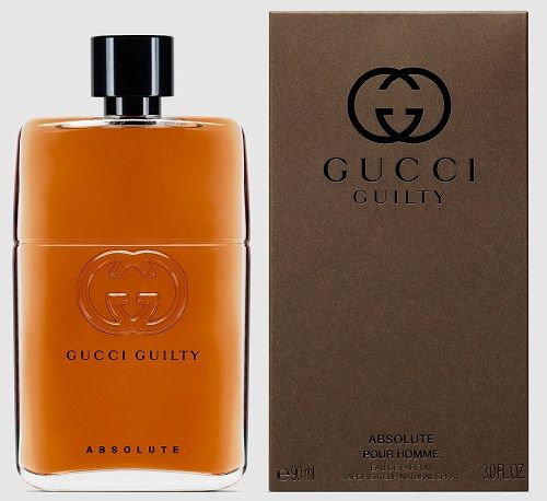 gucci-guilty-absolute-box
