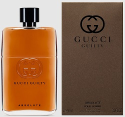 gucci-guilty-absolute-edp